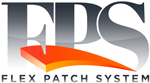 Flex Patch System Logo
