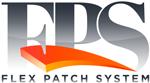 Flex Patch System Logo